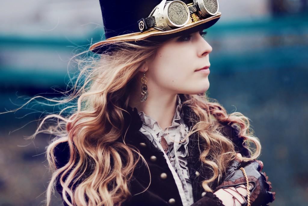 steampunk-insomnia-hats-_57706-15