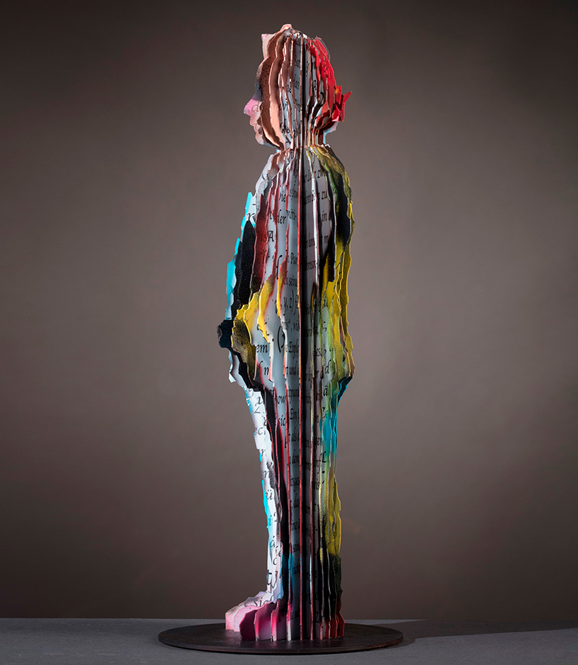vasily-klyukin-live-sculptures