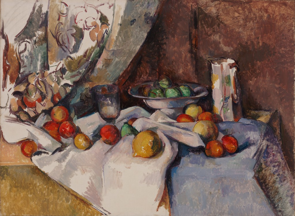 Paul_Cézanne_-_Nature_morte