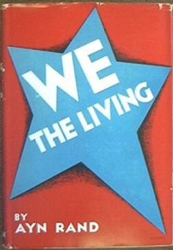Ayn-Rand_We-the-Living