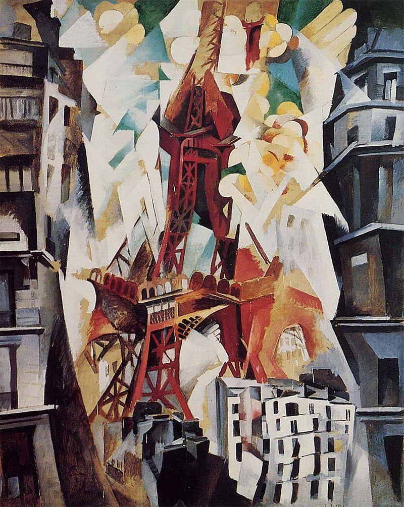 Delaunay_-_Tour_Eiffel