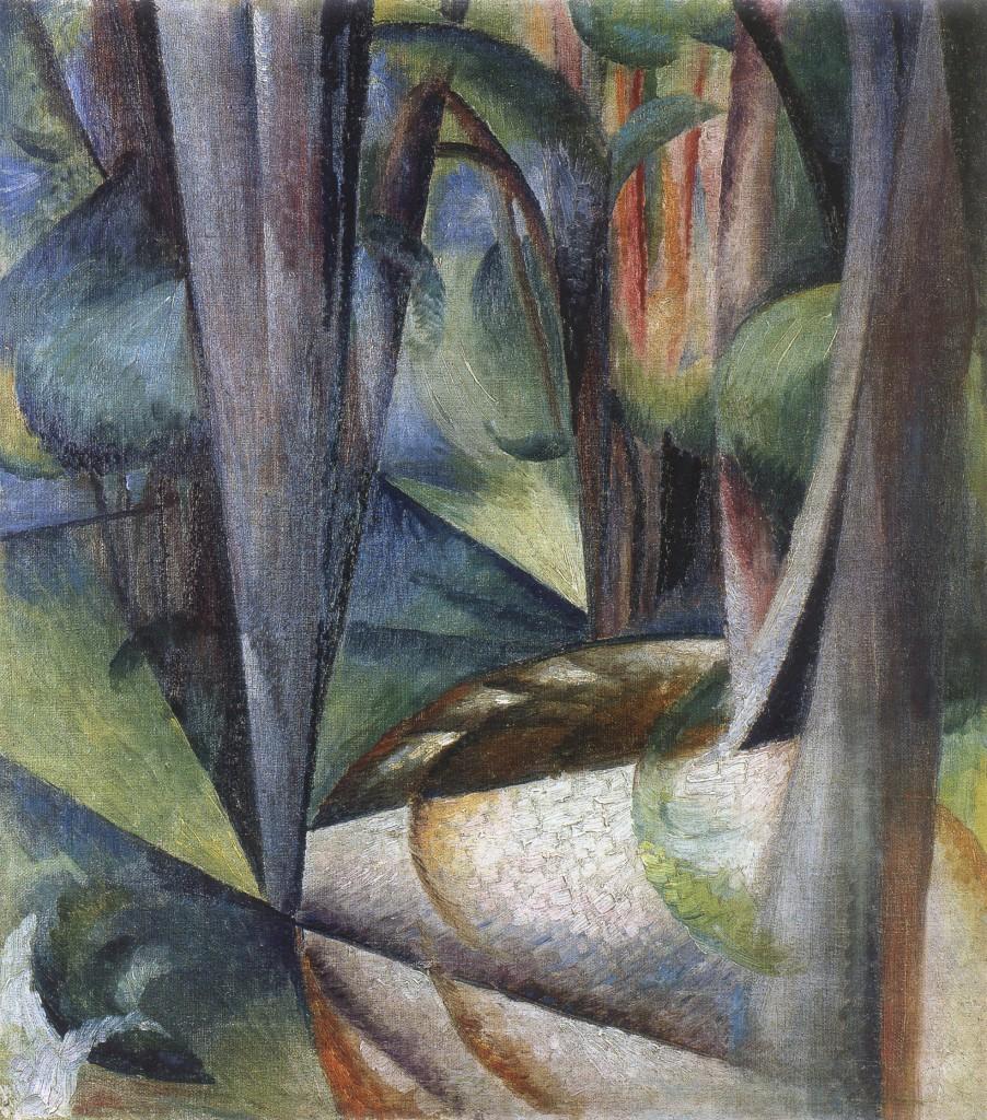 forest-boyarka