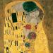 Поцелуи в искусстве: ТОП самых известных картин и скульптур