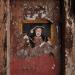 Искусство под ногами: что увидел фотограф за 10 лет путешествий