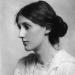 Вирджиния Вулф: 10 фактов об отчаянной писательнице